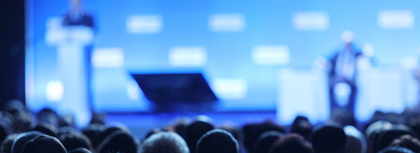 5 Key Steps To Hosting A Successful Event